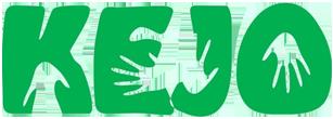 Kuba Esperantista Junulara Organizo